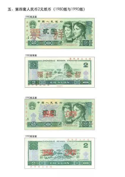 5月1日起这些人民币将停止流通 你手里还有吗?尼克胡哲视频