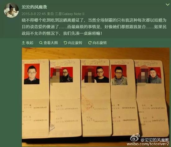 bbin娱乐官网官网_今年基本养老金再涨5% 网友期盼尽快实现全国统筹