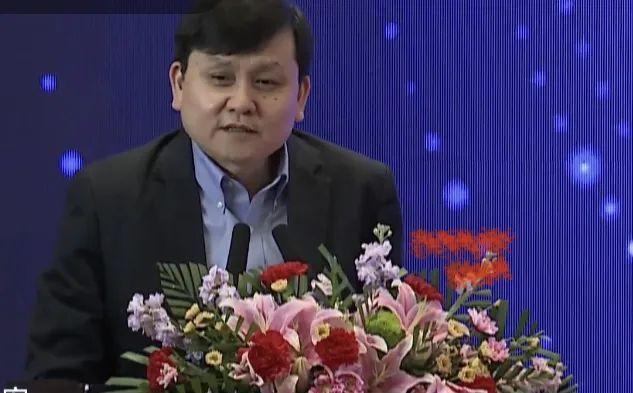 张文宏:如果新冠疫苗接种不到位 或导致疾病再次蔓延图片