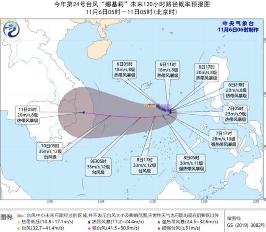 永昌手机版·金城医药变更收购方式 标的溢价420%业绩承诺惹质疑