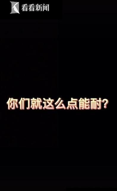 「杂文报代码」雷军:小米把电饭煲卖回日本了