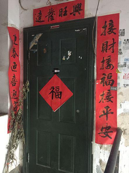 七星彩360投注_小心!下班雨锁定广州市区,番禺南沙已发雷雨大风黄色预警