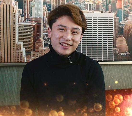 澳门新莆京娱乐网站 21