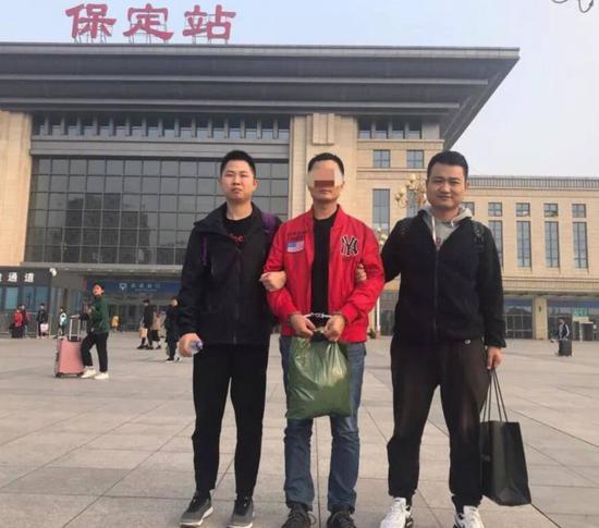 我想投注 香港六福铂金多少钱一克(2019年09月30日)