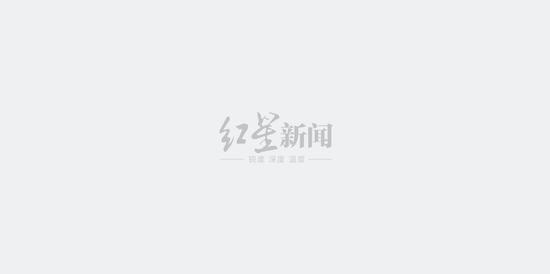 """直播ag娱乐官网 楚粤之""""粤""""与百越之""""越"""""""
