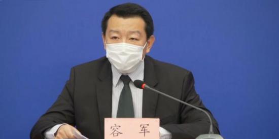 北京:清明节后工作日高峰期道路交通指数将恢复到正常水平图片