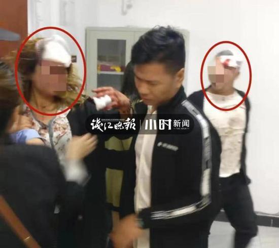 威廉希尔手机中文版在哪里下载_祁阳县政府召开第45次常务会议