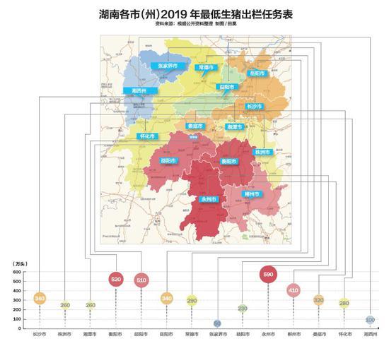 「葡京赌侠2014文字资料」9月CPI同比涨3.0%环比涨0.9% 猪肉价格同比涨69.3%