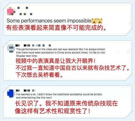 永利博官方网站_李希马兴瑞会见新世界发展有限公司主席郑家纯
