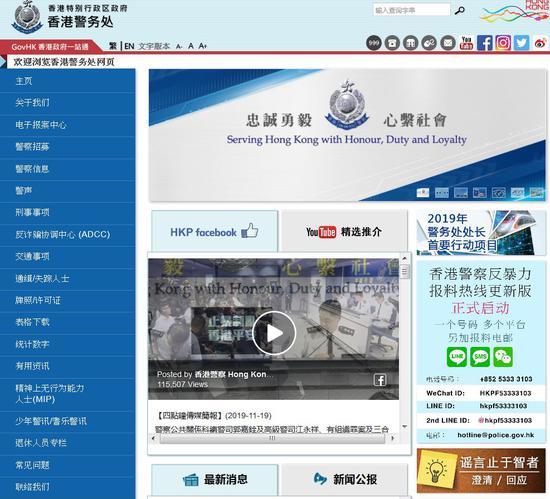 合肥天上人间娱乐平台·水球——全国男子锦标赛:上海一队胜湖南浩沙队