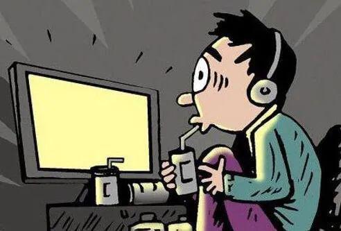 """""""想进演艺圈,哪有不潜规则的""""杭州一女孩稀里糊涂被""""金主爸爸""""……"""