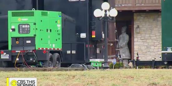 图 via cbsnews.com