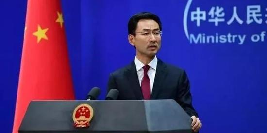 面临制裁的美国军火公司 在中国有什么生意?