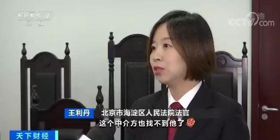 浩博线上娱乐-13岁出道遭质疑易烊千玺终获认可:哪有一夜成名,都是百炼成钢
