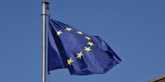 欧盟推迟发布外部边界开放名单