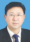 王景武任河北沧州市委书记