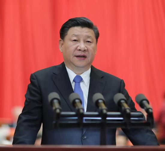 中国科学院第十九次院士大会、中国工程院第十四次院士大会28日上午开幕,习近平出席会议并发表重要讲话。