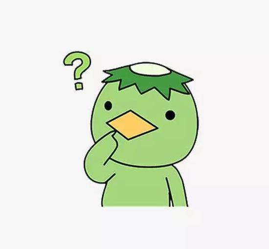 opebet app_今年端午粽子卖了多少个?答案有点惊人