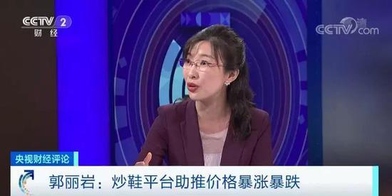 金沙棋牌娱乐平台-佳兆业深圳旧改占地面积超1000万平方米