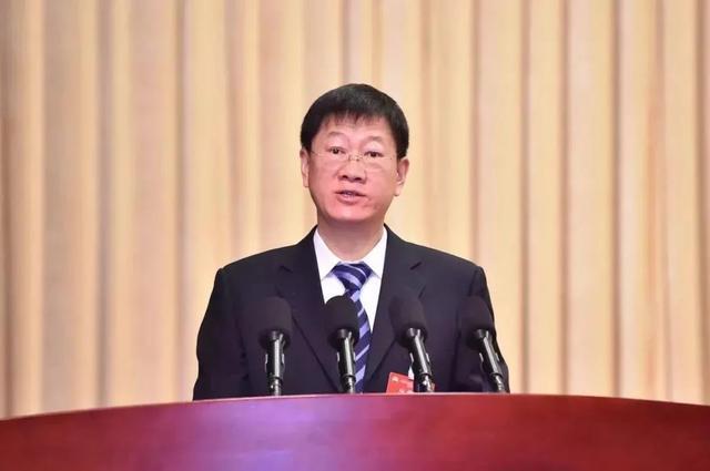 任立新已任中国石油集团公司党组成员