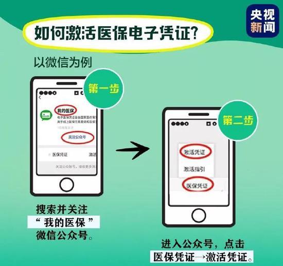 王子娱乐场官网网址 怀疑妻子与他人有染,惠东一男子报假警把自己送进牢房