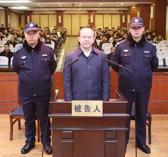 图片来自甘肃高院