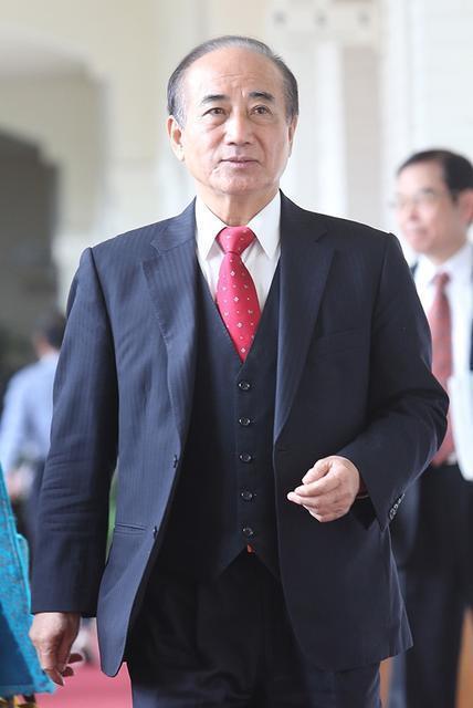 王金平取消厦门之行图片
