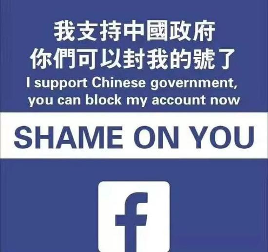 http://www.ybyzsbc.com/yishu/869793.html