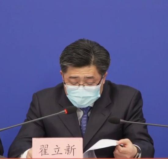 中关村管委会:80%以上企业已制定内部防疫方案图片