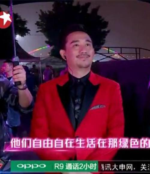 博天堂918游戏下载 - 中宣部负责人就《中国共产党宣传工作条例》答记者问