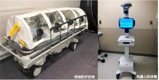 张文宏复盘新冠肺炎④:中国传染病防控体系穿越寒冬图片