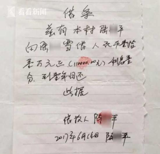 必威体育为什么没有视频|遂宁国际诗歌周暨《诗刊》2018年度陈子昂诗歌奖颁奖活动新闻发布会在京举行