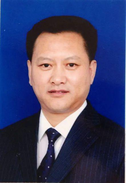 天富官网:龙江省高天富官网速公路管理局原局长图片
