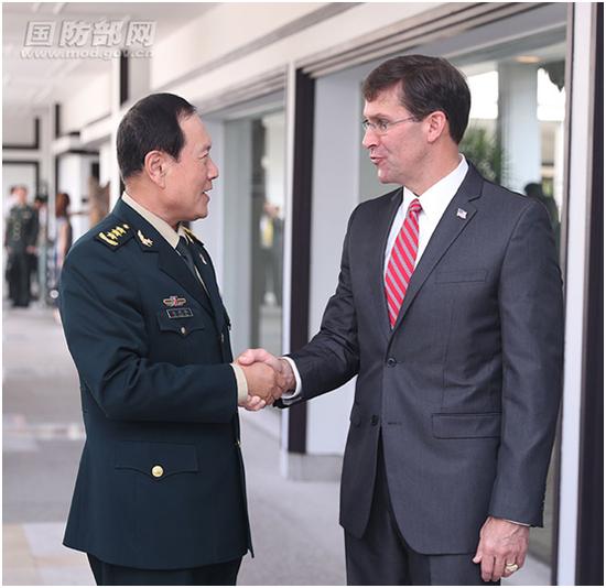 顶峰国际·对接重大产业项目建设 助力湛江高质量发展