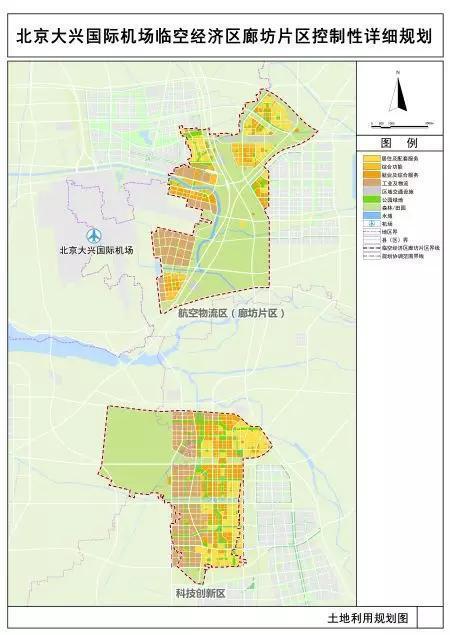 【杏悦平台】经济区河北部分3+13规杏悦平台划体图片