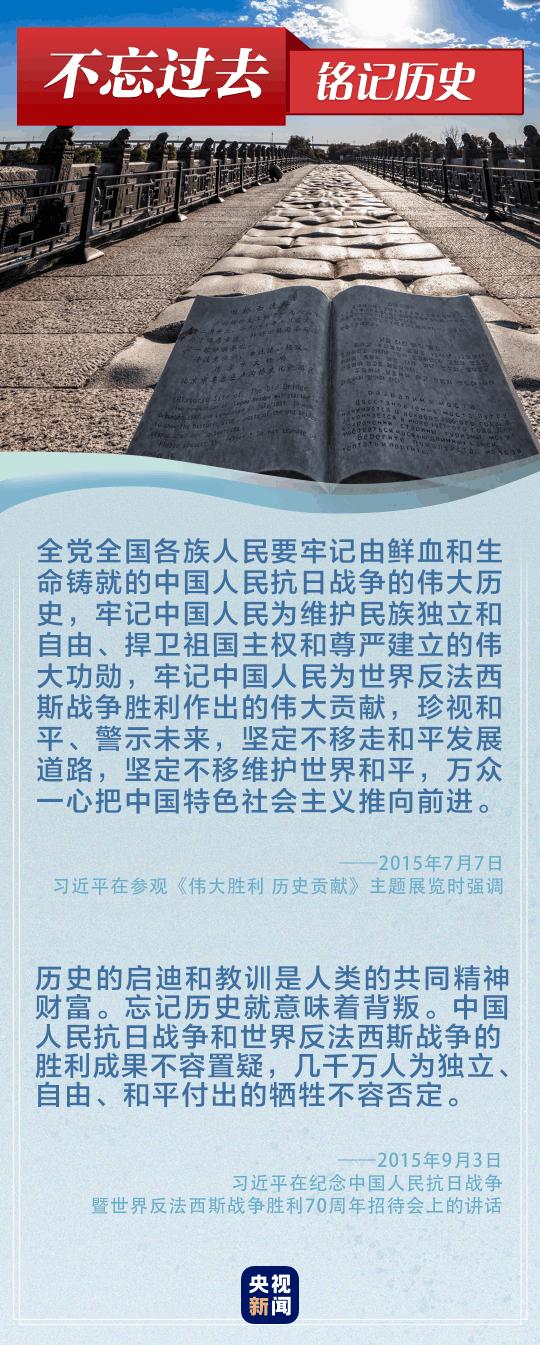 「sky平台注册」记历史sky平台注册奋勇图片