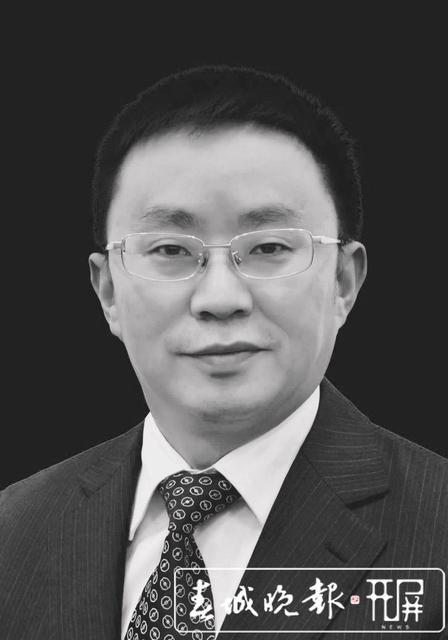 成都大学党委书记毛洪涛发绝笔信后溺亡 发小:他特别开朗阳光好学图片