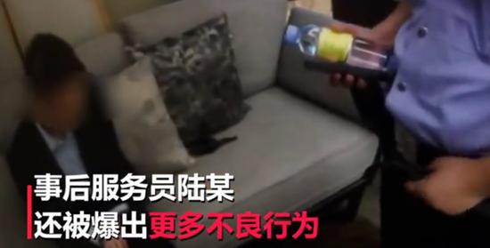 丽景湾游戏体验_引领智慧生活 康佳高端品牌惊艳亮相