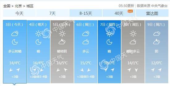 888赌场官方网站,第101届糖酒会将在天津举办,最全攻略给您奉上