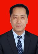 凤凰娱乐官方微信·长子农商银行举办第二届职工运动会
