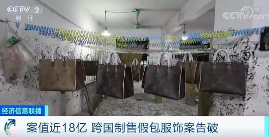 网速最快的在线真人娱乐 刷新纪录的江苏盐城爆炸