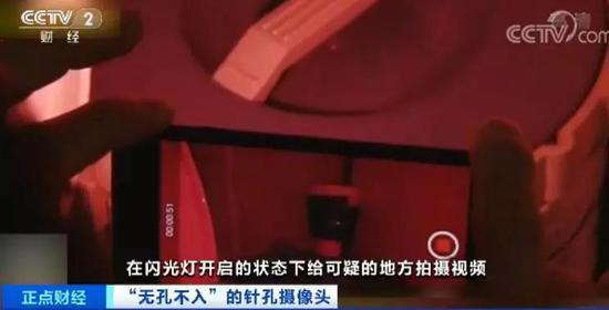 葡京赌场有翻译吗 十年最低!美国最新数据引来华尔街预警