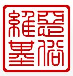 """""""恶俗维基""""的logo"""