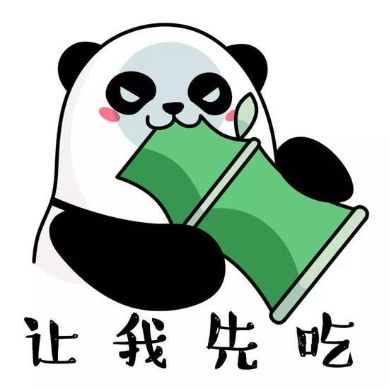 星力游戏平台注册送分·台风过境后深圳巨灾险启动理赔:所有人均可报案