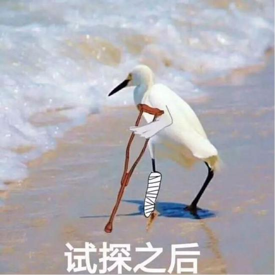 """「21222宝马线上娱乐网址」""""年味复兴风""""刮到杭州 带你找回传统年味"""