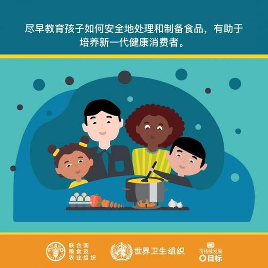 北京3个菜市场现病例 国家卫健委提醒去菜场买菜要这样做!图片