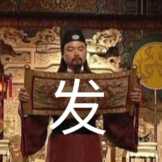 立博立博官网 丁俊晖:不太在意今天的结果 希望周跃龙能拿冠军