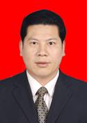 梦幻城开户|个税法修正案二审:委员问专项附加扣除细则何时出台