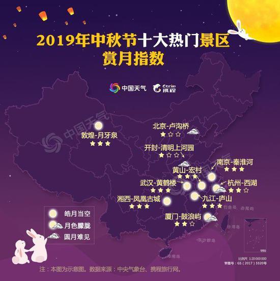 http://www.x5rc.com/zhengwu/982381.html