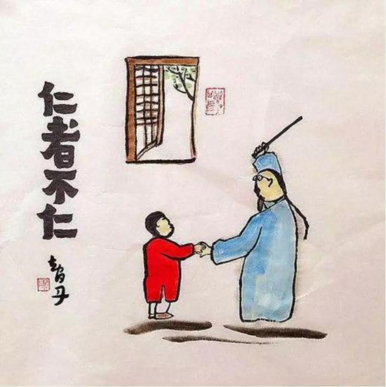 「海洋之城微信充值」中共中央 国务院关于支持深圳建设中国特色社会主义先行示范区的意见